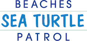 Beaches Sea Turtle Patrol